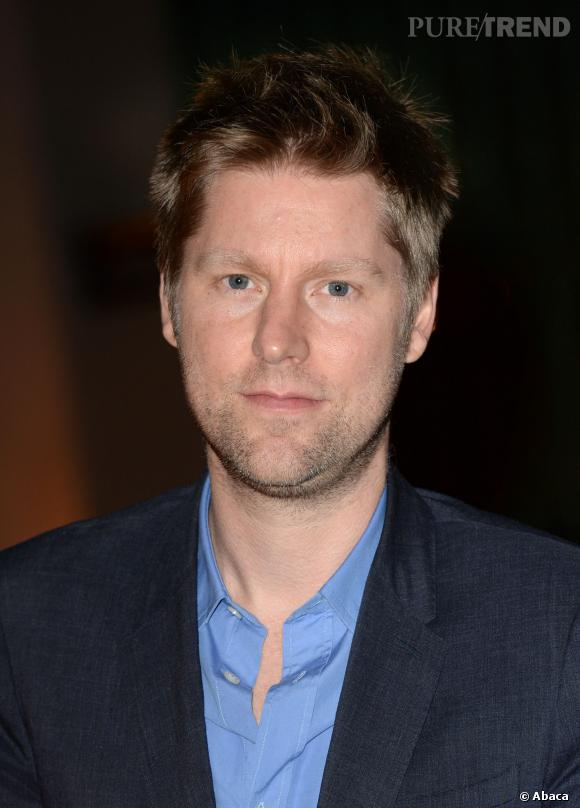 Christopher Bailey est nommé Directeur Général de Burberry.