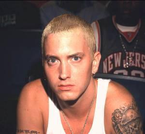 Eminem : mister ''Rap God'' fete ses 41 ans !
