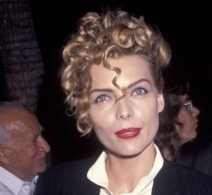 Michelle Pfeiffer : 55 ans et eternelle beaute du cinema, le pire et meilleur