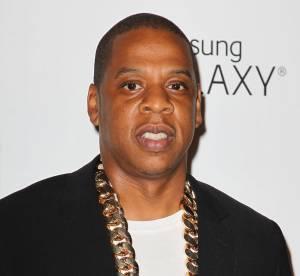 Jay Z, le rappeur millionnaire chante ses marques fetiches