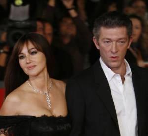 Monica Bellucci, divorcee de Vincent Cassel : ''L'amour ne disparait pas...''