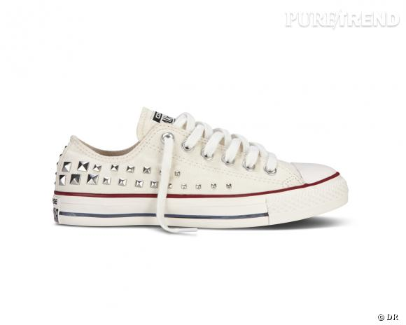 converses cloutee