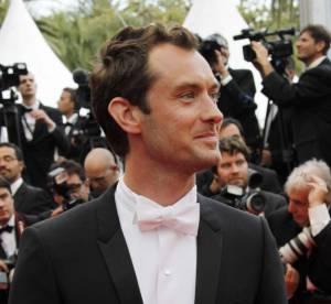 Jude Law dans Le Talentueux Mr Ripley : ses 5 atouts seduction