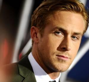 Ryan Gosling : 33 ans pour le plus sexy des acteurs canadiens