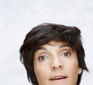 Florence Foresti, le retour : un nouveau spectacle dès septembre 2014