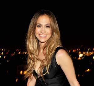 Jennifer Lopez, Taylor Swift... Les 11 plus belles tenues de la semaine