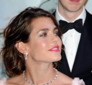 Charlotte Casiraghi, Kate Middleton... Les 20 bébés de 2013