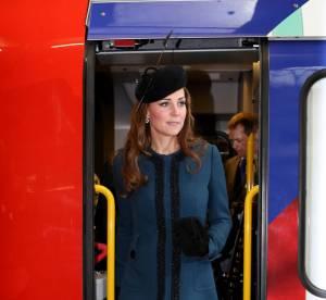 Kate Middleton : 20 anecdotes sur une année mouvementée