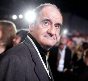 Pierre Lescure, président du Festival de Cannes : il y a débat !