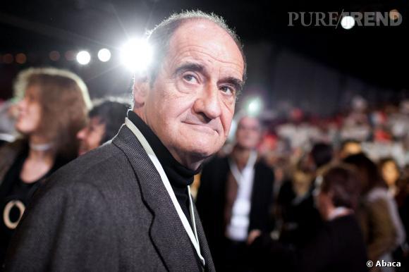 Pierre Lescure nouveau président du Festival de Cannes ?