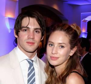 Dylan Penn : la fille sexy de Sean, en couple avec une star de Vampire Diaries ?