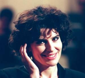 Fanny Ardant : 40 ans de carrière en 30 photos