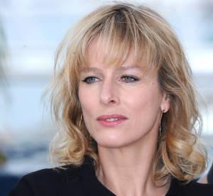 Karine Viard, une actrice si discrète en 30 photos