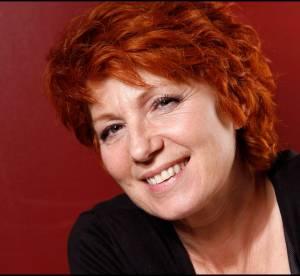 Véronique Genest : la fin ''très émouvante'' de Julie Lescaut