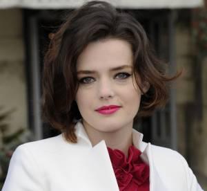 Roxane Mesquida : l'ex Gossip Girl rejoint Béatrice Dalle à Gérardmer 2014