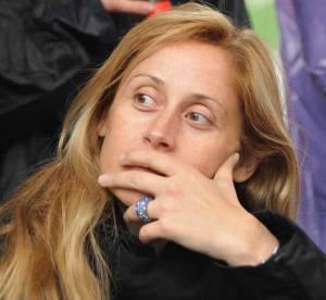 Lara Fabian atteinte de surdité : ''Je dois voir la vie d'une autre façon''