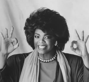 Oprah Winfrey : 60 ans, 25 brushings cultes