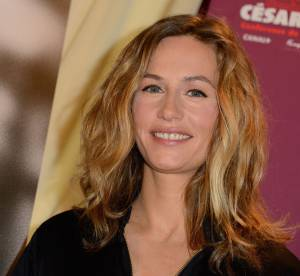 César 2014 : Cécile De France, une maîtresse de Cérémonie canon !