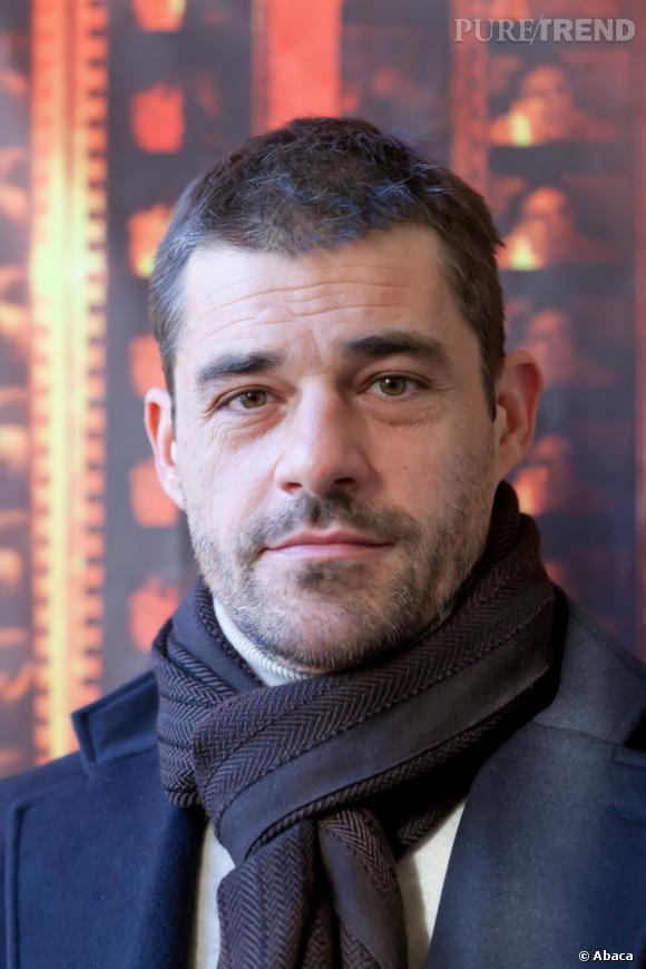 Thierry Neuvice, en 2006, il s'illustre dans de nombreuses séries TV et de nombreux téléfilms sur petit écran.