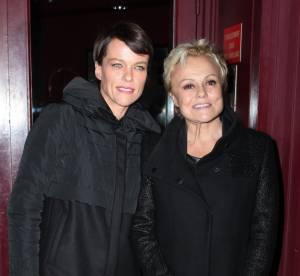 Muriel Robin : Anne le Nen, son burn-out... 10 choses à savoir sur elle