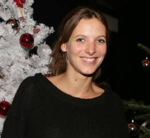 Elodie Varlet enceinte : la future maman partante pour Danse avec les stars