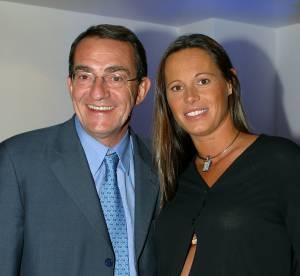 Nathalie Marquay et Jean Pierre Pernaut : le couple inséparable en 20 photos