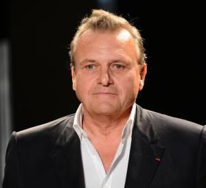 """Jean-Charles de Castelbajac a confié au site Gala que Paul, le nouveau Bachelor de NT1 faisait """"partie de ma famille d'élection, ma famille de coeur""""."""