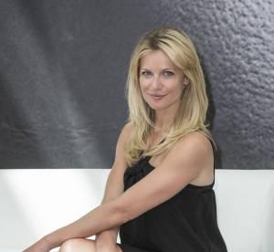 Enora Malagré jalouse de Sandrine Corman ? la battle des blondes