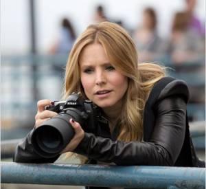 """Les fans de la détective Veronica adoreront la retrouver dans le film """"Veronica Mars"""", en téléchargement VOD dès le vendredi 14 mars."""