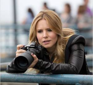 Veronica Mars, Logan, Wallace... les 5 choses qu'on a adoré revoir dans le film