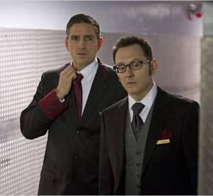 """Reese et Finch pourront-ils poursuivre leur travail avec la machine """"malade"""" ?"""