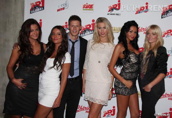 """""""Hollywood Girls"""", la saison 4 confirmée en 2014"""