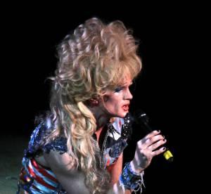 Neil Patrick Harris, l'après HIMYM : sa transformation en transexuel à Broadway