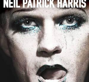 Neil Patrick Harris révélait sur Twitter la première image du spectacle il y a quelques temps, les photos du spectacle à Broadway ne nous déçoivent pas !