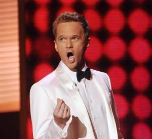 Neil Patrick Harris en chanteur rock transexuel sur la scène de Broadway, on valide à 100% cette métamorphose impressionnante !