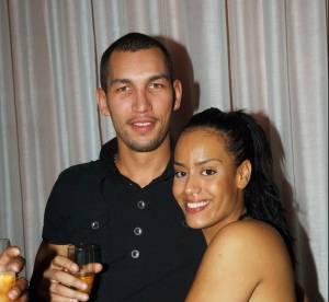 Amel Bent, son ex-fiancé en prison : elle se confie sur ce ''vrai cauchemar''
