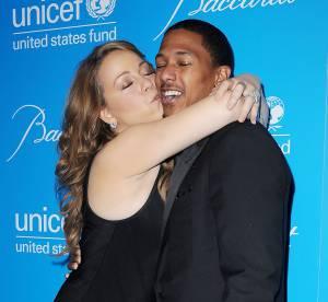 Mariah Carey : une vie sexuelle géniale, son mari en raconte un peu trop !
