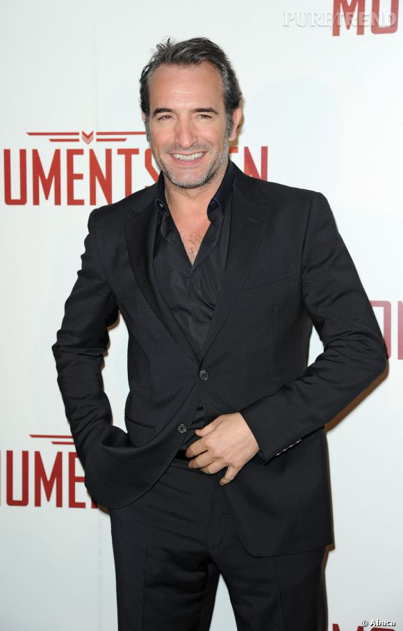 Jean dujardin embarqu dans un road movie en inde pour for Dujardin film inde
