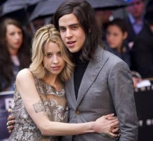Décès de Peaches Geldof : son autopsie ''non concluante'' met le doute