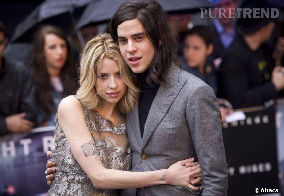 Peaches Geldof, l'hypothèse d'un suicide ou d'une overdose est relancée.