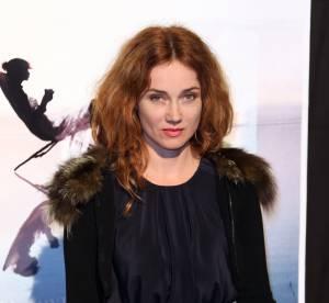 Marine Delterme : la star d'Alice Nevers en 10 infos