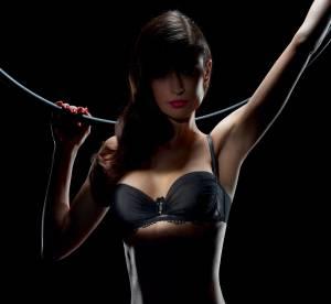 Lingerie : conseil morpho pour choisir son soutien-gorge