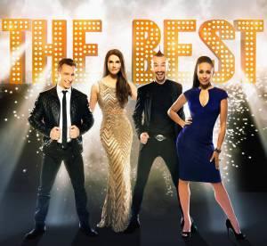 The Best, le meilleur artiste : Qui sont les membres du jury de la saison 2 ?