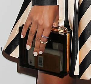 Soin ongles : 4 astuces simples pour de beaux ongles en bonne santé