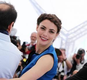 Bérénice Béjo, ''contente que Nicole Kidman ait pleuré'' !