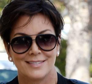 Kris Jenner boit trop selon sa soeur Karen Houghton
