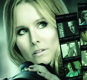 """Le DVD : """"Veronica Mars"""", le film ! Le prix ? 19.99 €."""