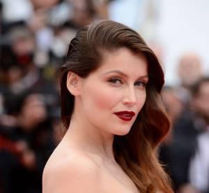 Laetitia Casta, Alice Taglioni... les canons de beauté de Cannes 2014, jour 1