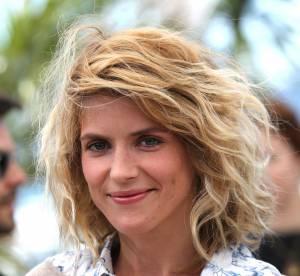 Alice Taglioni : 5 choses à savoir sur la jolie maman de 37 ans