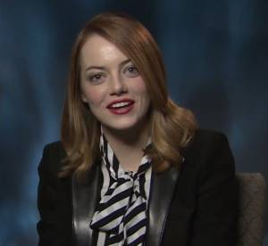 Emma Stone, Cameron Diaz... Leur beau cadeau à une future mariée